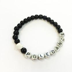 Love POLEDANCE